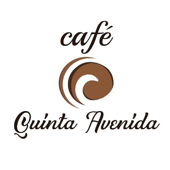 Café Quinta Avenida