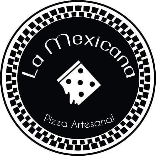 La Mexicana - Llano de Baez
