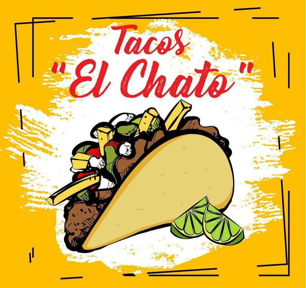 Tacos El Chato