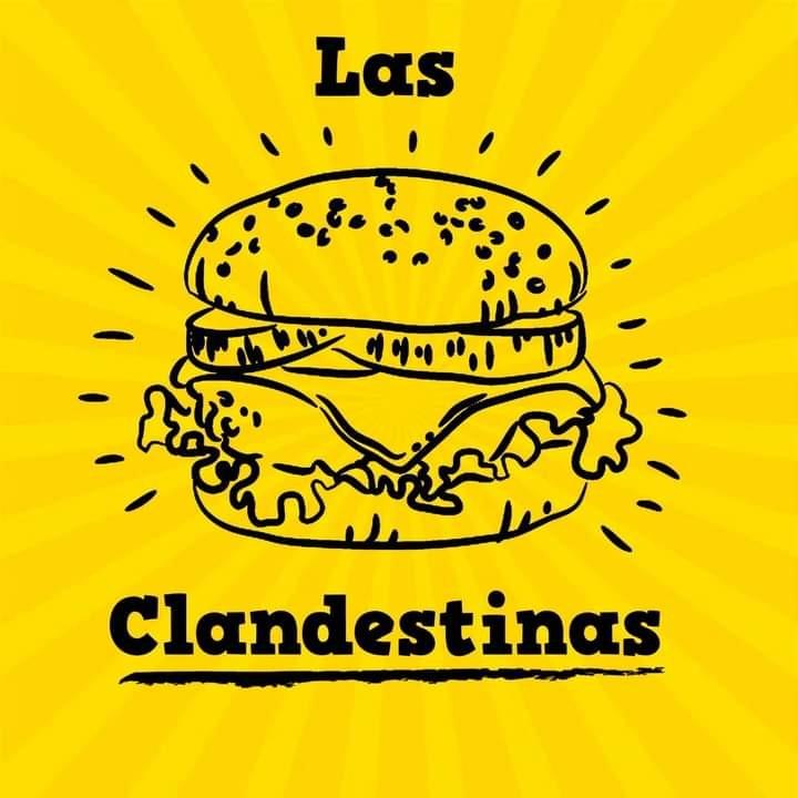 Las Clandestinas