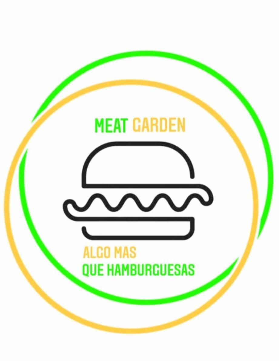 Meat Garden