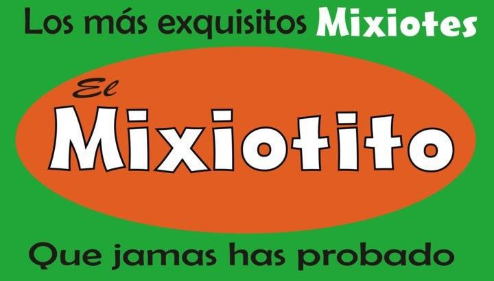 Mixiotito