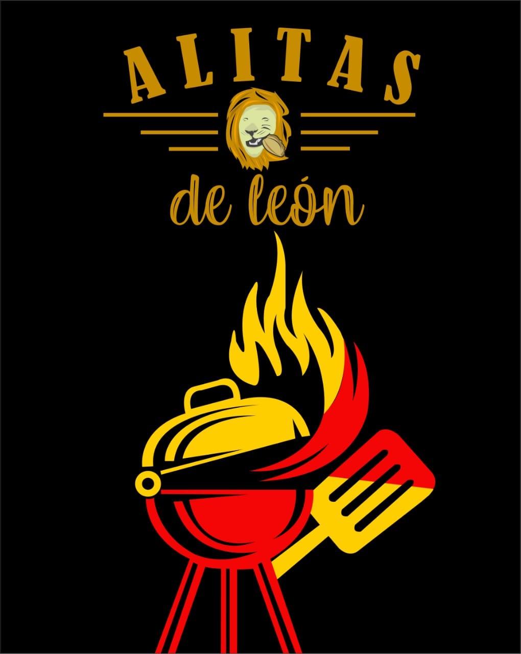 Alitas de León