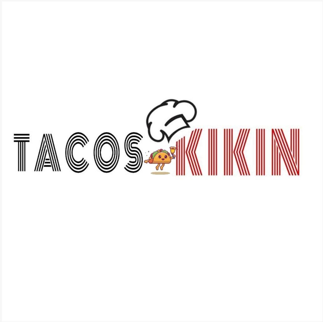 Tacos Kikin