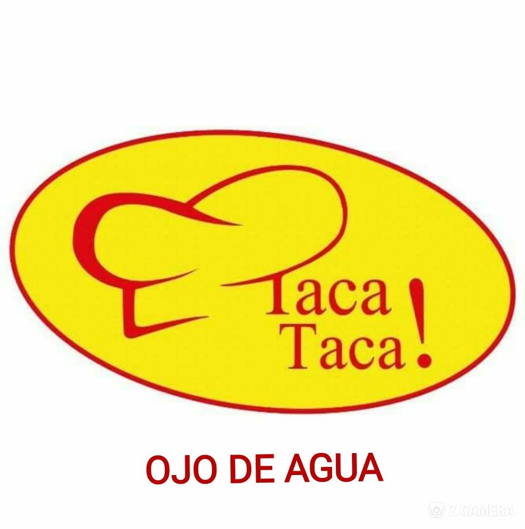 Taca Taca