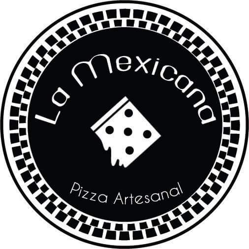 La Mexicana - Ojo de Agua