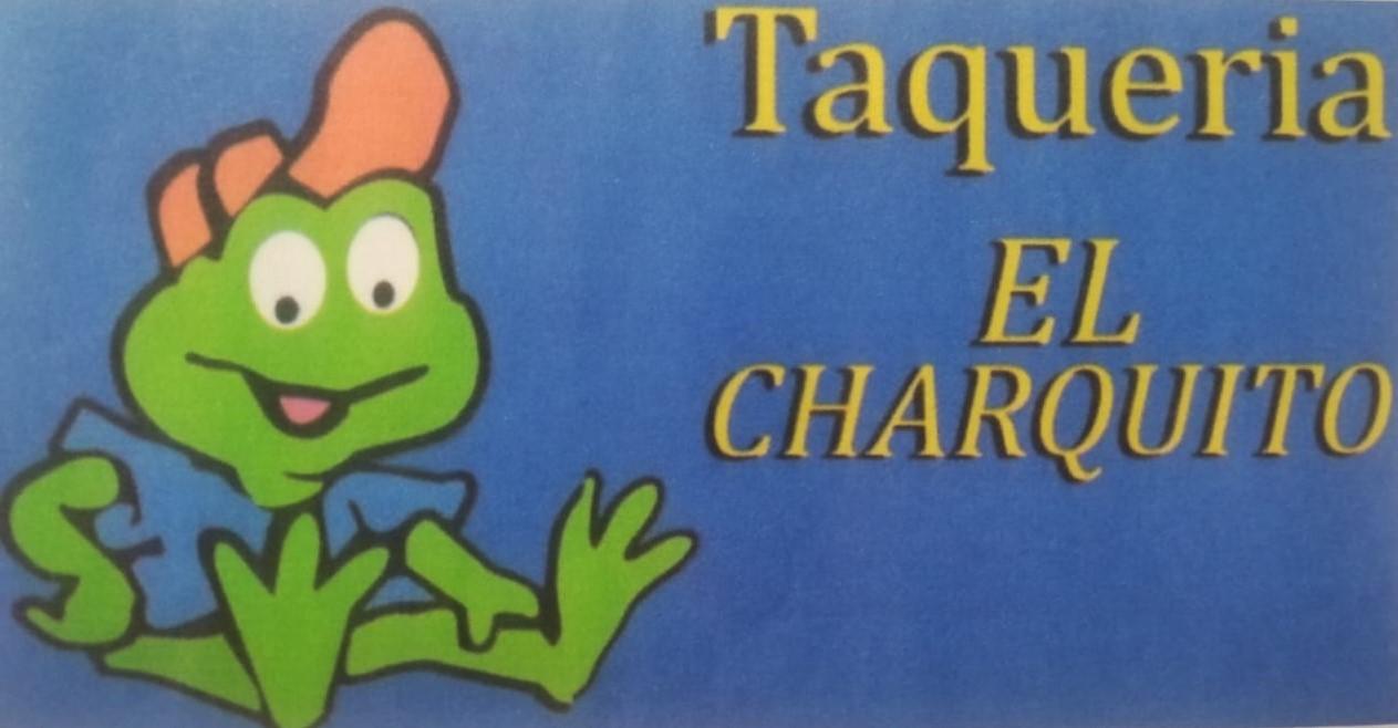 Taquería El Charquito
