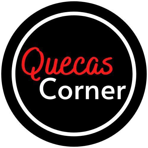 Quecas Corner